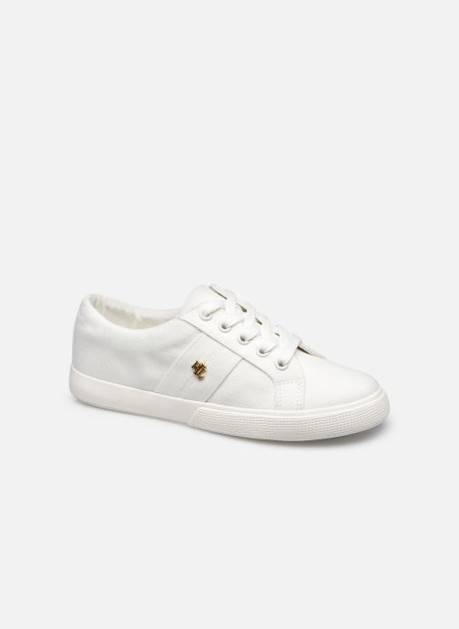 Baskets - JANSON II-NE-SNEAKERS-VULC