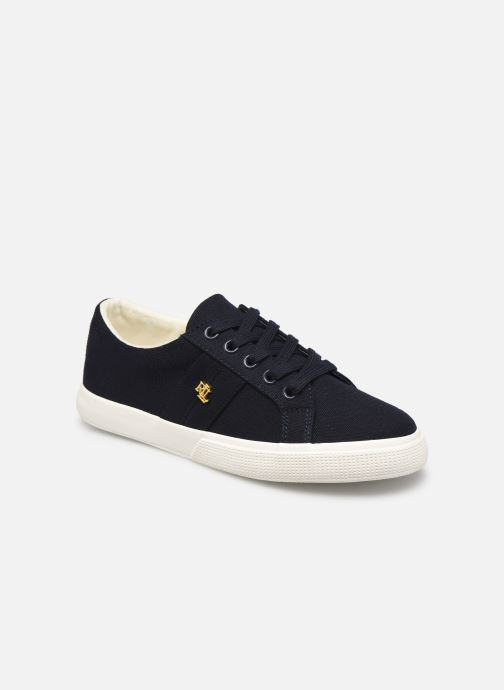 Sneakers Dames JANSON II-NE-SNEAKERS-VULC