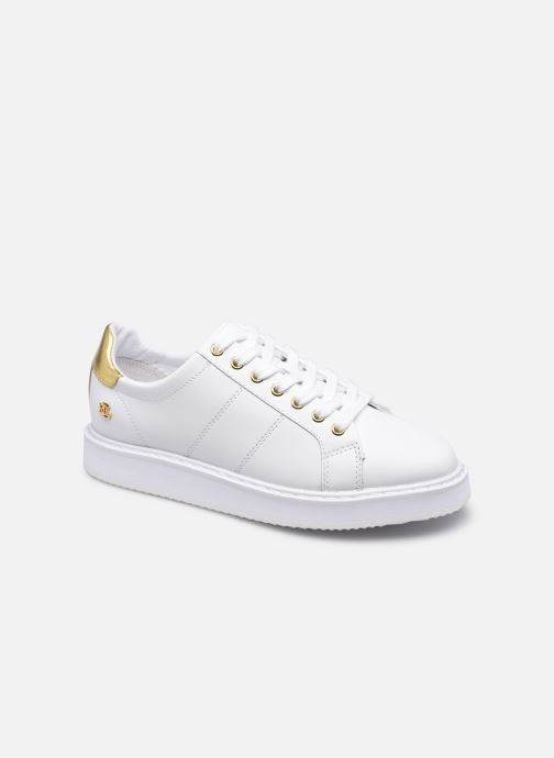 Baskets Femme ANGELINE II-SNEAKERS-ATHLETIC SHOE