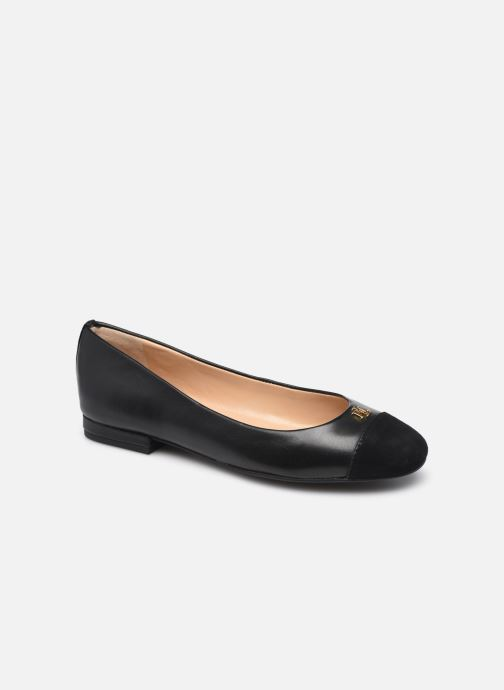 Ballerines - GAINES-FLATS-CASUAL