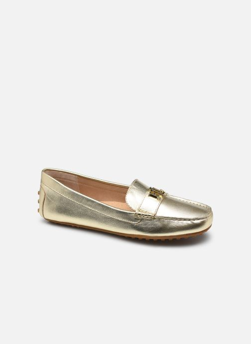 Slipper Damen BARNSBURY-FLATS-CASUAL