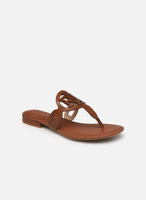 Sandalen Damen AUDRIE-SANDALS-CASUAL