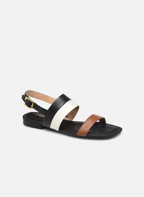 Sandali e scarpe aperte Donna KRISTI-SANDALS-CASUAL