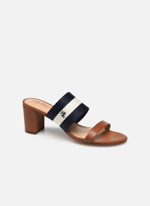 WHITFIELD-SANDALS-CASUAL