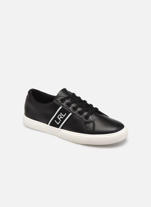 Sneaker Damen JANSON II WL-SNEAKERS-VULC