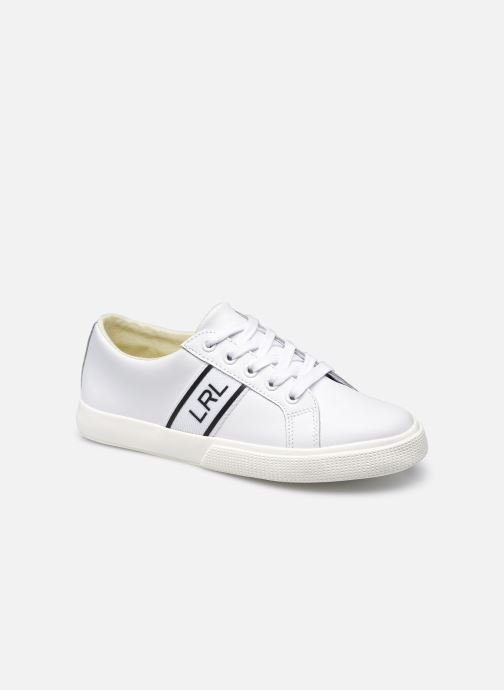 Baskets - JANSON II WL-SNEAKERS-VULC