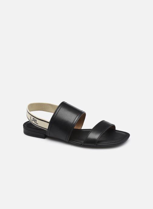 Sandalen Damen KARTER-SANDALS-CASUAL