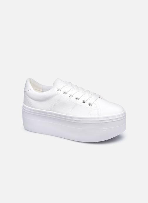 Baskets - Plato L Sneaker Canvas