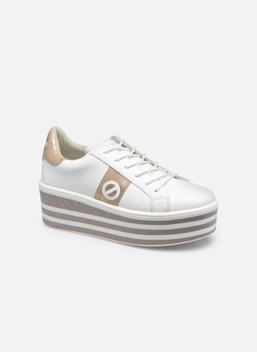 Sneakers Kvinder Boost Sneaker Soft