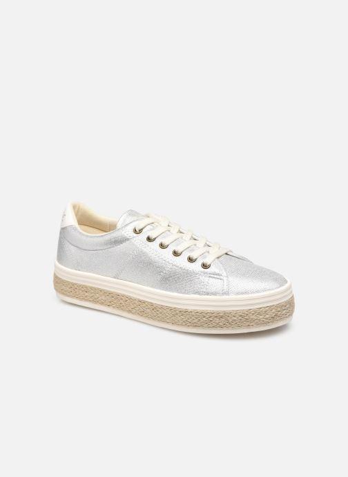 Malibu Sneaker Irun