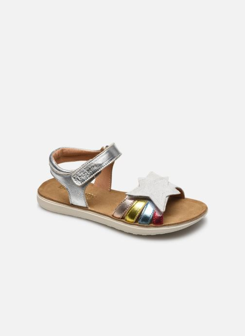 Sandales - Kosina