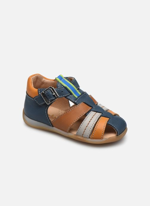 Sandales - Grimo