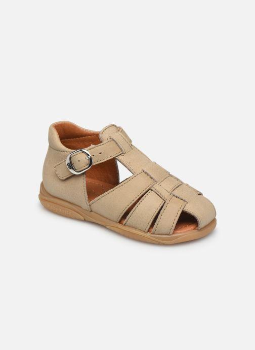 Sandali e scarpe aperte Bambino Tagata