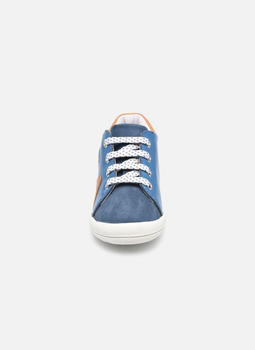 Zapatillas Ni/ños babybotte B2