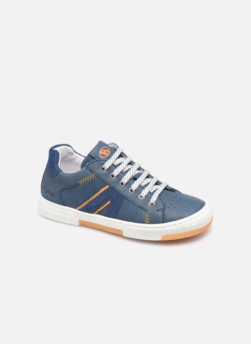 Sneakers Kinderen Kosimo
