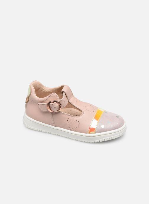 Sandali e scarpe aperte Bambino Sabrina