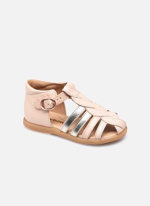 Sandaler Børn Tresse