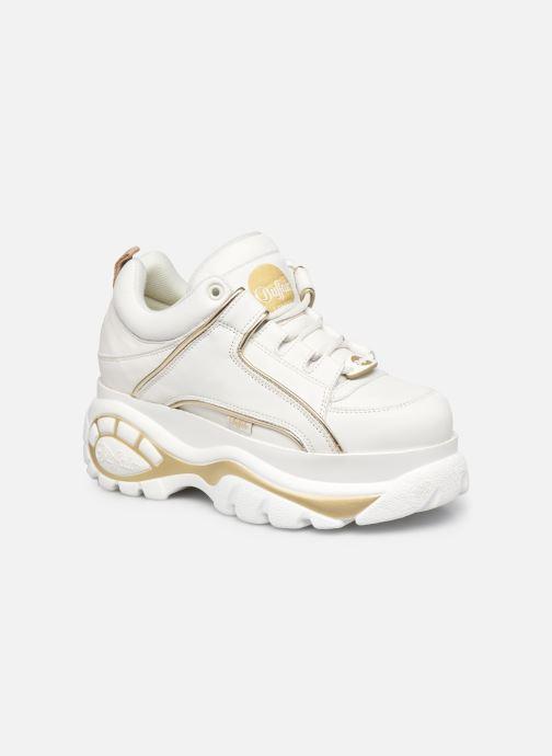 Sneaker Buffalo 1533235 CLASSICS gold/bronze detaillierte ansicht/modell