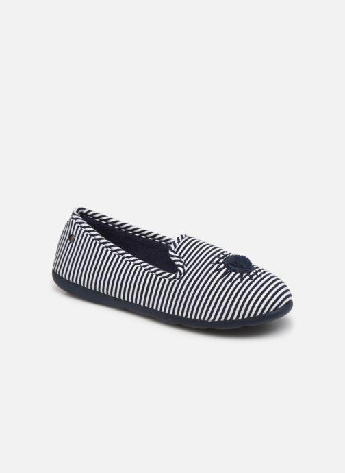 Chaussons - Slipper Everywear