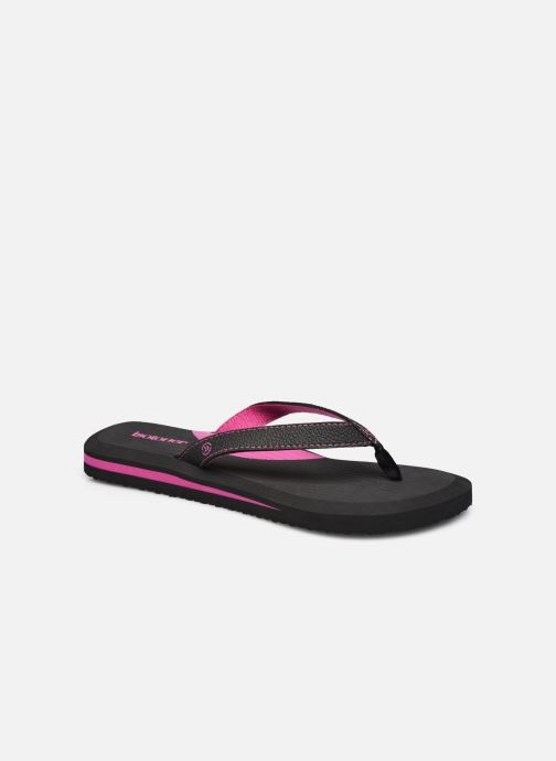 Chanclas Mujer Tong Femme yoga