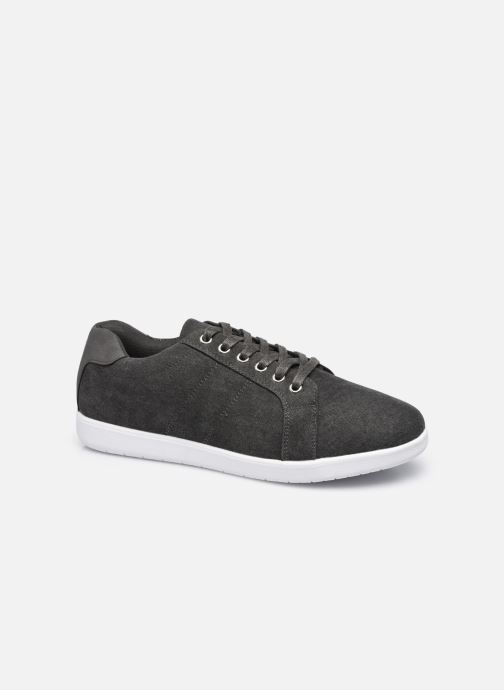Sneaker Herren Basket Everuwear canvas