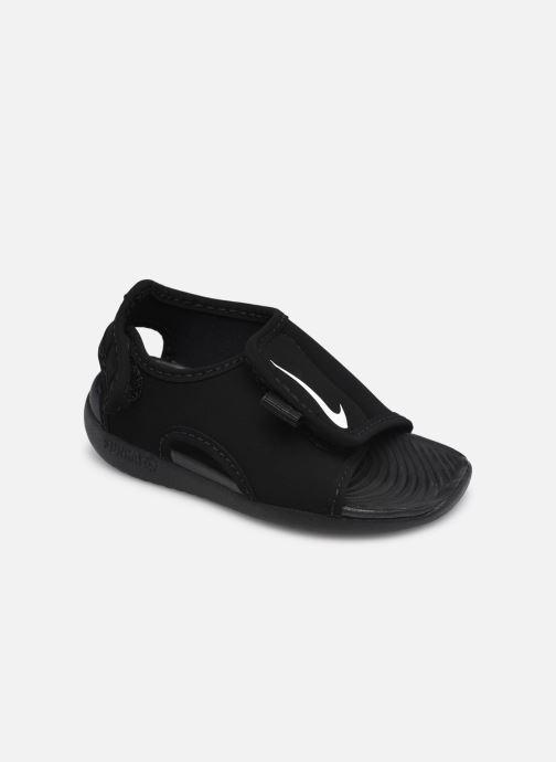 Sandales et nu-pieds Enfant Nike Sunray Adjust 5 V2 (Td)
