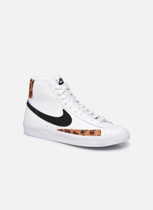 Nike Blazer Mid '77 Gs