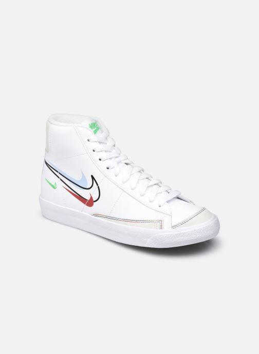 Baskets Enfant Nike Blazer Mid '77 Gs