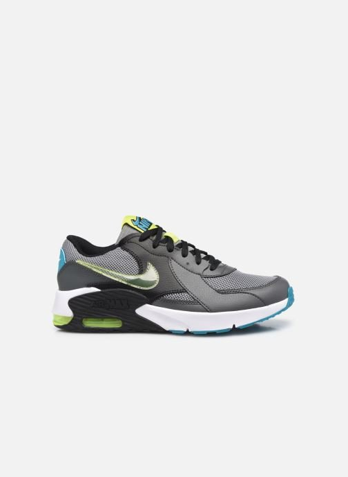 Sneakers Nike Nike Air Max Excee Power Up Gs Grigio immagine posteriore