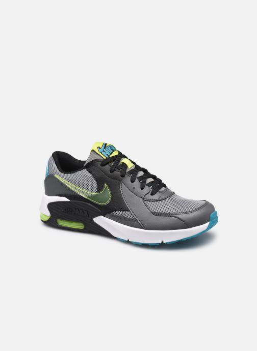 Sneakers Nike Nike Air Max Excee Power Up Gs Grigio vedi dettaglio/paio