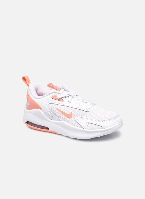 Nike Air Max Bolt (Pse)