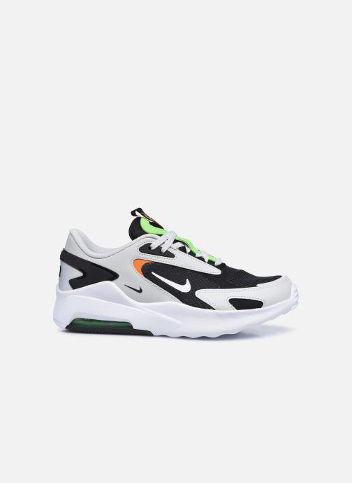 Baskets Nike Nike Air Max Bolt (Gs) Noir vue derrière