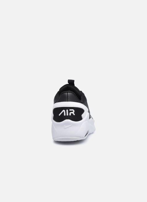 Sneaker Nike Nike Air Max Bolt (Gs) weiß ansicht von rechts