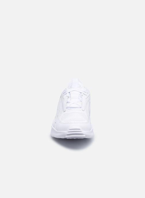 Sneakers Nike Nike Air Max Bolt (Gs) Bianco modello indossato