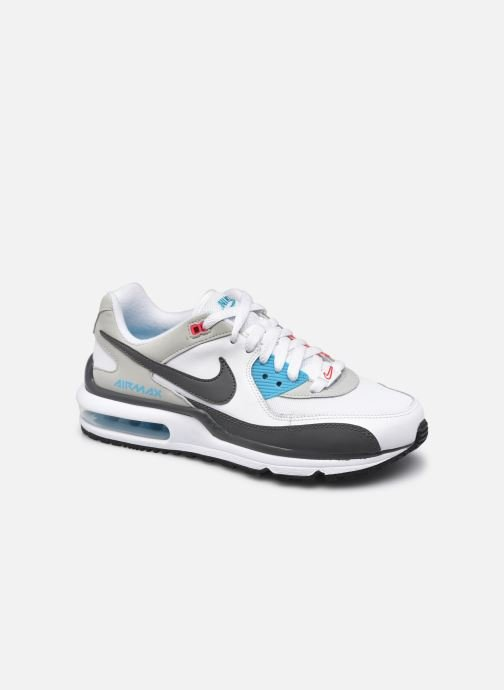 Sneaker Kinder Nike Air Max Wright Gs