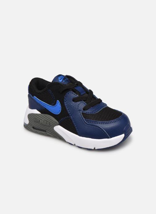 Nike Air Max Excee (Td)