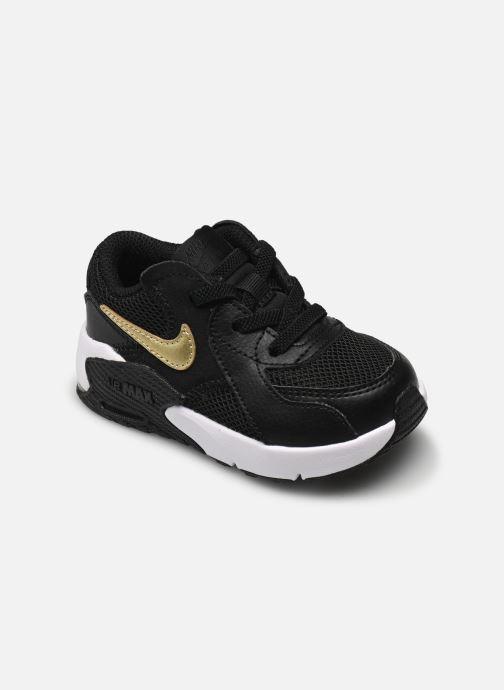 Sneaker Kinder Nike Air Max Excee (Td)