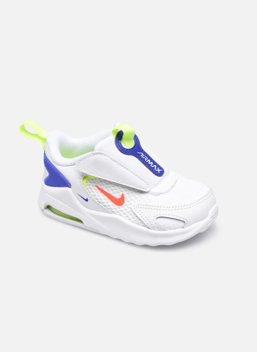 Baskets - Nike Air Max Bolt (Tde)