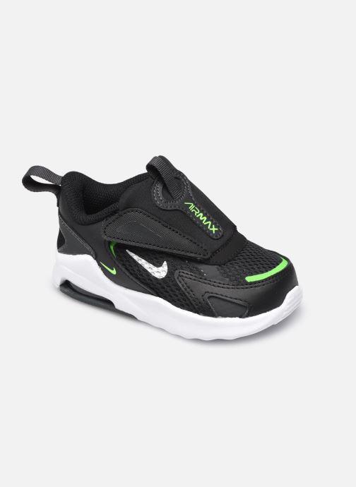 Deportivas Niños Nike Air Max Bolt (Tde)