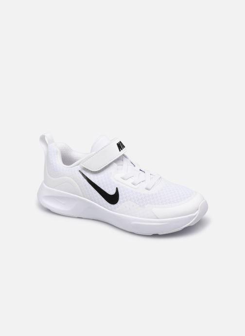 Sneaker Kinder Nike Wearallday (Ps)