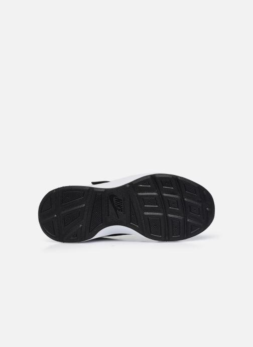 Sneakers Nike Nike Wearallday (Ps) Zwart boven
