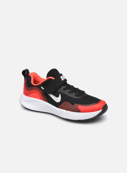 Baskets Enfant Nike Wearallday (Ps)