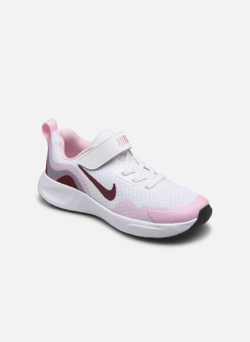 Sneakers Kinderen Nike Wearallday (Ps)