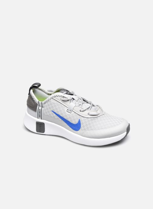 Deportivas Niños Nike Reposto (Ps)
