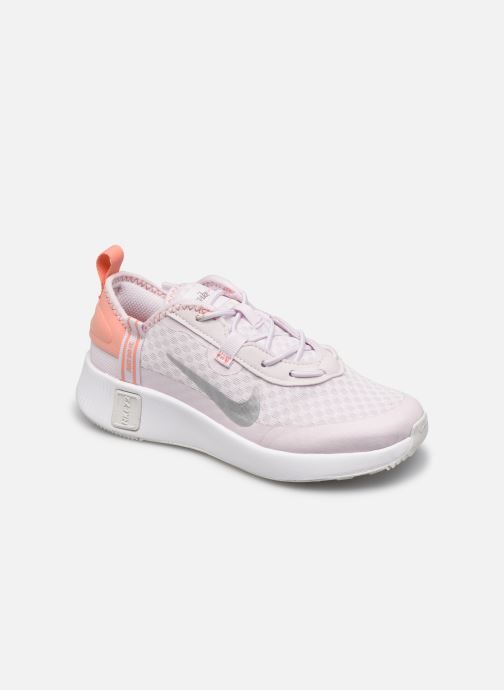 Baskets Enfant Nike Reposto (Ps)