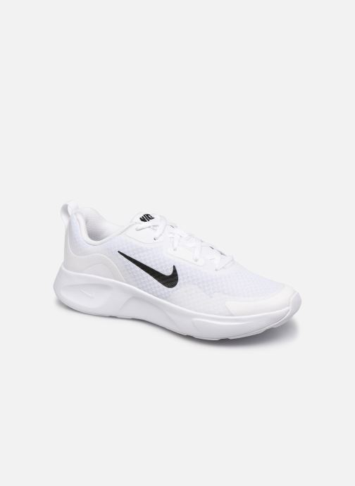 Baskets Enfant Nike Wearallday (Gs)
