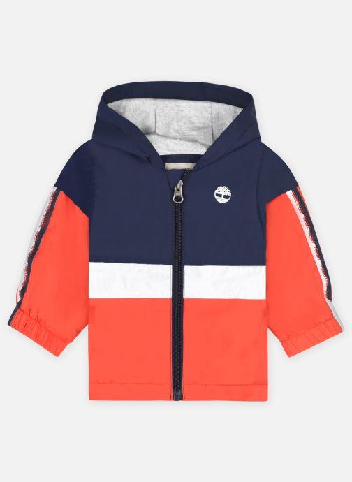 Vêtements Accessoires T06408
