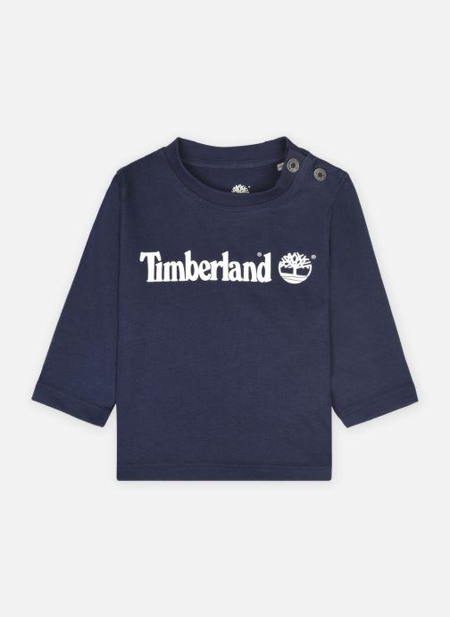 T-shirt - T05K12