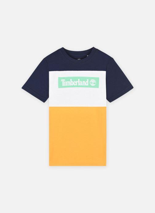 T-shirt - T25R94