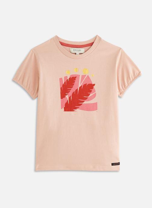 Kleding Accessoires Art T-shirt